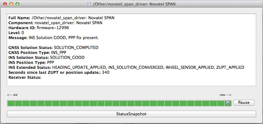 novatel_span_driver